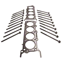 Ford Racing SOHC 3V 4.6L Head Changing Kit (05-10 GT) - Ford Racing M-6067-3V46