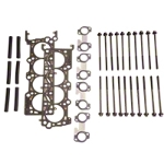 Ford Racing SOHC 2V 4.6L Head Changing Kit (96-04 GT) - Ford Racing M-6067-D46