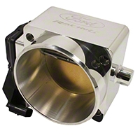 Ford Racing 84.5mm Throttle Body (11-14 5.0L) - Ford Racing M-9926-M50845