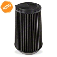 Ford Racing Cold Air Intake Replacement Filter (05-09 GT, V6, Bullitt) - Ford Racing M-9601-B