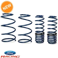 Ford Racing Lowering Springs (12-13 Boss) - Ford Racing M-5300-T
