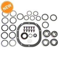 Ford Racing Ring & Pinion Installation Kit - 8.8in (86-14 V8, 11-14 V6) - Ford Racing M-4210-B2