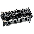 Ford Racing 4.6L 2V PI Cylinder Head - RH (99-04 GT) - Ford Racing M-6049-P46