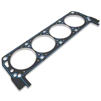 Ford Racing 5.0L/5.8L ''Boss Block'' Head Gaskets with Steel Wire Ring (79-95) - Ford Racing M-6051-S331
