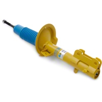 Bilstein HD Series Front Strut (05-10 All) - Bilstein 35-128717