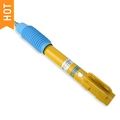 Bilstein HD Series Front Strut (87-04 All) - Bilstein 35-041382
