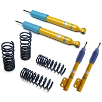 Bilstein B-12 BTS Series Tuned Suspension Kit (99-04 Cobra) - Bilstein BTS-7507