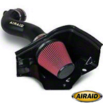 Airaid Cold Air Intake (05-09 GT) - Airaid 450-172