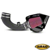 Airaid Cold Air Intake (10 GT) - Airaid 450-238