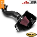Airaid Race Cold Air Intake - Synthaflow Oiled Filter (05-09 GT) - Airaid 450-304