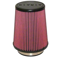 Airaid Cold Air Intake Replacement Filter - Synthaflow (11-14 V6) - Airaid 700-458