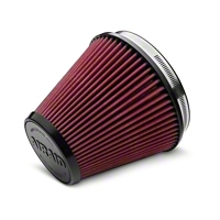 Airaid Cold Air Intake Replacement Filter - Synthaflow (05-09 GT, 05-10 V6) - Airaid 700-466