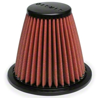 Airaid OE Replacement Air Filter - SynthaFlow (96-04 GT) - Airaid 860-345