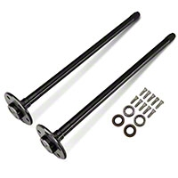 SR Performance 8.8 Axles - 28 Spline 5 Lug (94-98 GT, Cobra) - SR Performance 525034