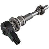 Camshaft Synchronizer w/o Step On Plug (99-04 V6) - AM Restoration 30-S2601L