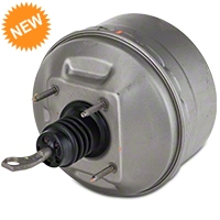 Vacuum Power Brake Booster (94-95 All; 99-04 V6 w/o ABS) - AM Restoration 54-73150