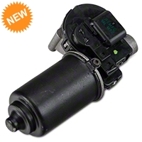 Windshield Wiper Motor (99-04 All) - AM Restoration 40-2035