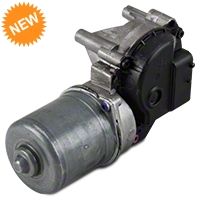 Windshield Wiper Motor (08-14 All) - AM Restoration 40-2067