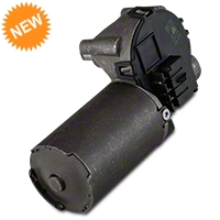 Windshield Wiper Motor (87-93 All) - AM Restoration 40-297