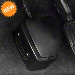 Clutch Pedal Extension (94-14 All) - AM Interior MusEZ