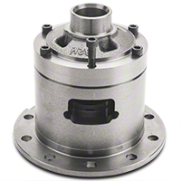 Eaton Detroit Locker -31 Spline 8.8 in. (86-14 V8; 11-14 V6) - Eaton 187C145A