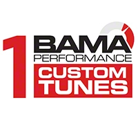 Bama 1 Custom Tune File - Aftermarket Supercharger or Turbocharger (If You're Not a Free Tunes for Life Member) - Bama 526000