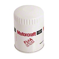 Ford Motorcraft OEM Oil Filter (87-95 5.0L) - Ford FL-1A