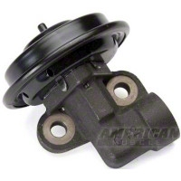 Ford Motorcraft Mustang EGR Valve (96-98 4.6L) - Ford CX1920