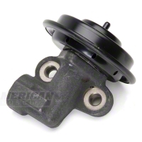 Ford Motorcraft EGR Valve (03-04 Cobra) - Ford Motorcraft CX1745