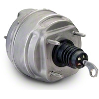 Power Brake Booster (87-93 5.0, excludes Cobra) - AM Restoration 160.80068