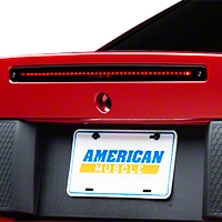 Third Brake Light (03-04 Cobra) - AM Lights 2R3Z-13A613-AA