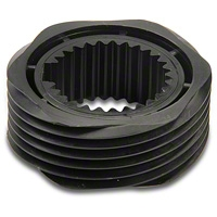 Speedometer Drive Gear - 6 Tooth (79-98 T5) - None E3ZZ-17285-B