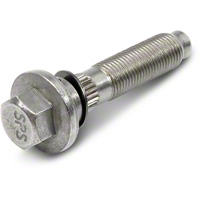 Ford Motorcraft Cam Phaser Bolt (05-10 GT) - Ford 3L3Z-6279-DA