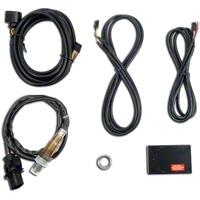 AeroForce Air/Fuel Ratio Sensor Kit (96-10 All) - Aeroforce Technology Inc. Sens020