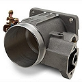 BBK 70mm Throttle Body (94-95 5.0L) - BBK Performance 1523