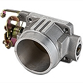 BBK 70mm Throttle Body (96-04 GT) - BBK Performance 1700