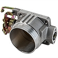 BBK 75mm Throttle Body (96-04 GT) - BBK Performance 1701
