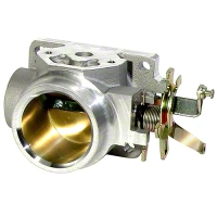 BBK 56mm Throttle Body (94-98 V6) - BBK Performance 1548