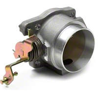 BBK 65mm Throttle Body (99-00 V6) - BBK Performance 1552