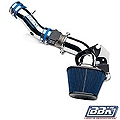 BBK Cold Air Intake (94-95 5.0L) - BBK Performance 1712