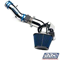 BBK Cold Air Intake (94-95 5.0L) - BBK 1712