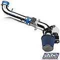 BBK Cold Air Intake (94-98 V6) - BBK Performance 1717