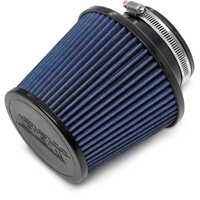 BBK High Performance Cold Air Intake Replacement Filter (94-04 V6; 96-04 GT & Cobra; 01 Bullitt) - BBK 1740
