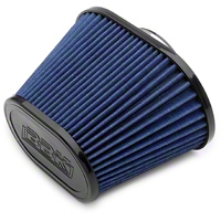 BBK High Performance Cold Air Intake Replacement Filter (86-95 5.0L) - BBK Performance 1741
