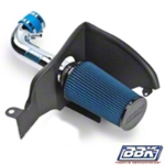 BBK Cold Air Intake (05-10 V6) - BBK 1737