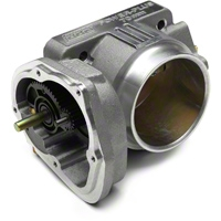 BBK 70mm Throttle Body (05-10 V6) - BBK 1765