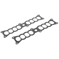 BBK Factory Intake Manifold Gasket Kit (86-93 5.0L) - BBK Performance 15082