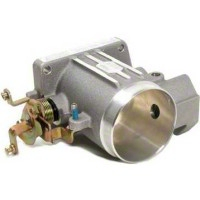 BBK 75mm Throttle Body (94-95 5.0L) - BBK Performance 1524