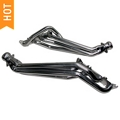 BBK Chrome Long Tube Headers (11-14 GT) - BBK Performance 1633