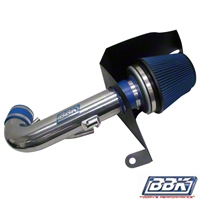 BBK Cold Air Intake (11-14 GT) - BBK Performance 1768